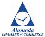 Alameda CoC.png