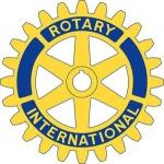 RotaryWheel.jpg