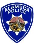 APD logo.jpg