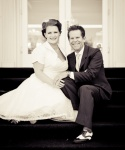 Heather and Lee-small steps.jpg