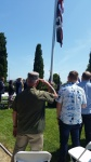 saluting flag.jpg