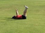 golf31.jpg