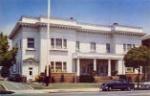 Elks Lodge Exterior.jpg